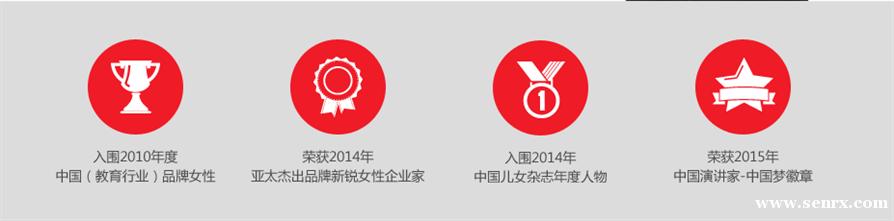 杭州公众演讲培训