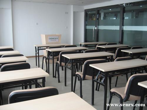 春华教育环境