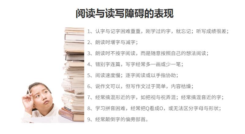 杭州博沃思理解力-逻辑思维培训