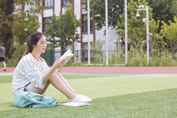 长宁仁和CMA培训中心