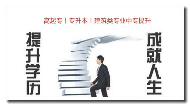 新昌专业服装制版报班